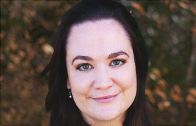 Lindsey Hayward
