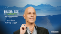 Randy Gage on Prosperity and Positive Thinking
