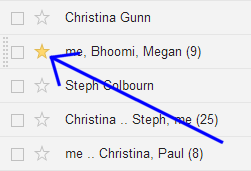 dont-miss-an-email-3
