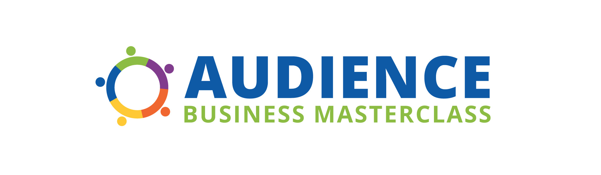 Audience-Bussiness-Masterclass-12 trimmed