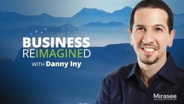 BR30 Danny Iny 640x360