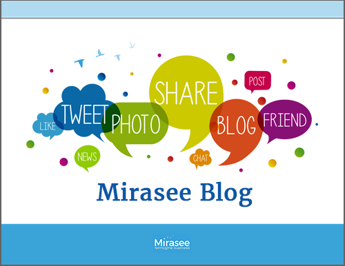 Mirasee blog-500c