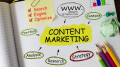 Dominate in 2016 With These Top 7 Content Marketing Trends