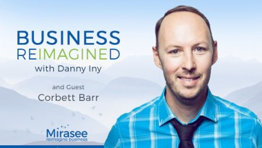 business-corbett-barr