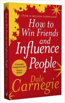 carnegie-win-friends-influence-people