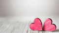 How to Make Customers Fall in Love With Your Business