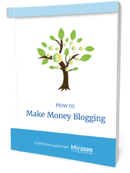 Make Money Blogging Report