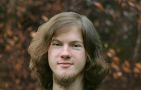 Oleg Starko