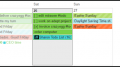 How to Manage Your Productivity & Workflow with Google Calendar