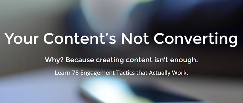 Kathryn Aragon content marketing