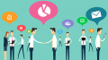 Building Meaningful Relationships for Your Online Business