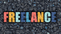 Step-by-Step Guide To Launching Your Freelance Career