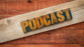 How to Start a Podcast: From Idea to New & Noteworthy in a Month!