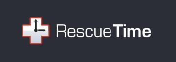 RescueTime copy