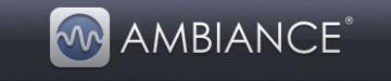 ambiance app