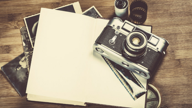 How to get your instagram marketing off the ground malvernweather Image collections