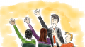 5 Easy-Peasy (But Effective) Tips for Powerful Audience Engagement