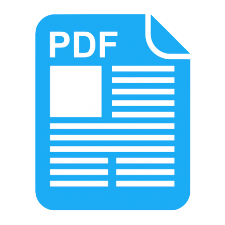rp_pdf-icon-mirasee-blue-sm-441x441.png