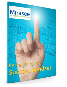 Reimagining the Success Mindset