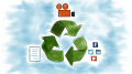 9 Ways to Repurpose and Breathe New Life Into Your Marketing Content