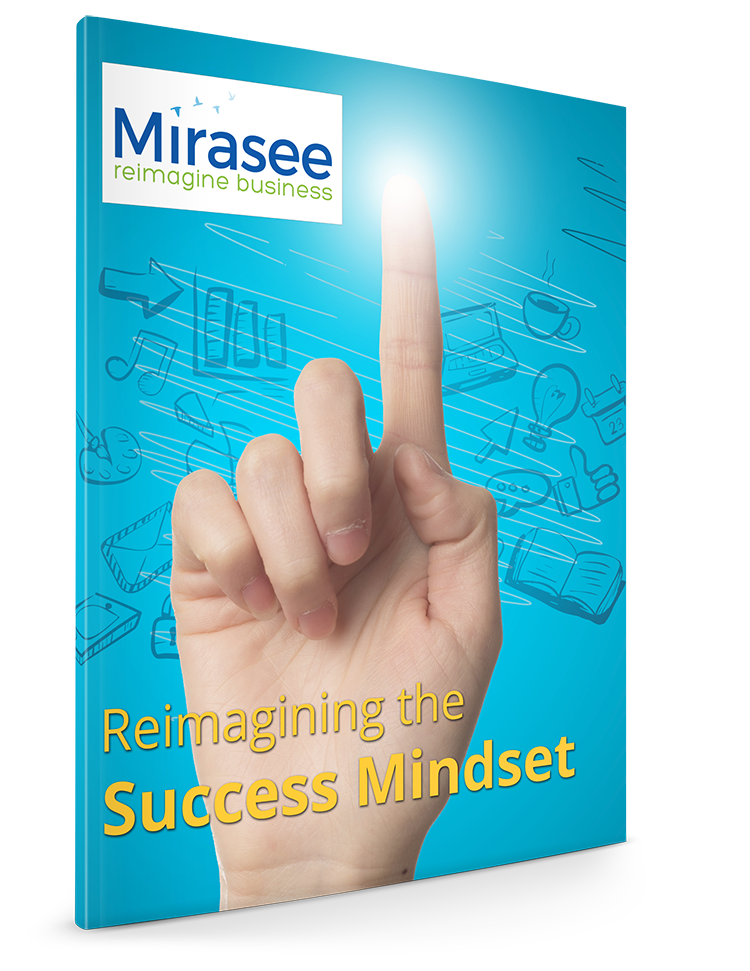 Success Mindset Reimagined