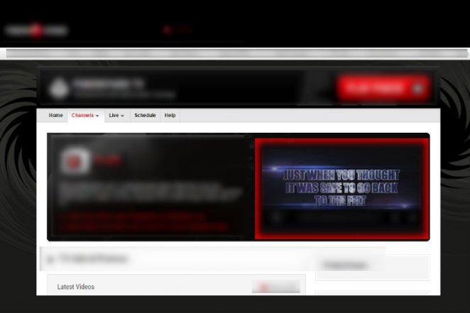 video_ads