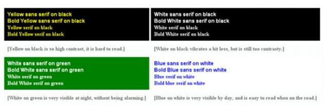 color psychology 3