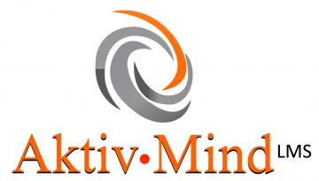 Aktiv Mind Learning Management System