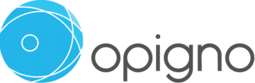 Opigno Learning Management System