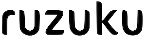 Ruzuku Learning Management System