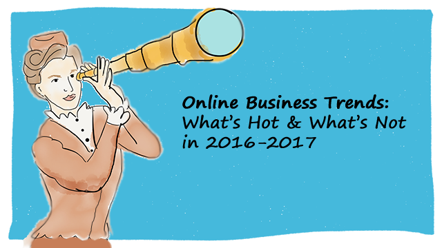 online business trends 1