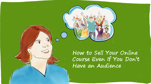 sell your online course 1
