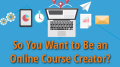 The State of Online Courses 2017 [INFOGRAPHIC]