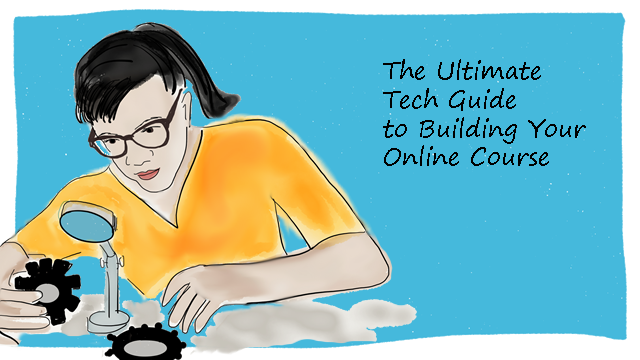 online courses technology 3