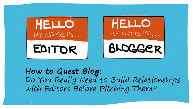 how to guest blog 1