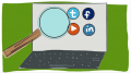 6 Content Discovery Tools to Make Social Sharing Effortless