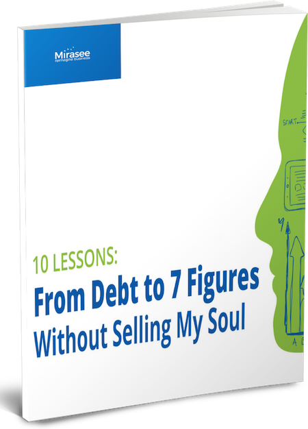 10-lessons-debt-7-figures