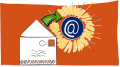 8 Ways to Increase Email Open Rates and Get More Subscribers to Read Your Messages