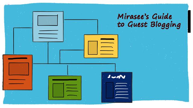 guest blogging 1
