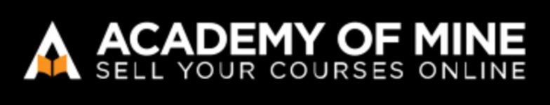 Academy of Mine Learning Management System