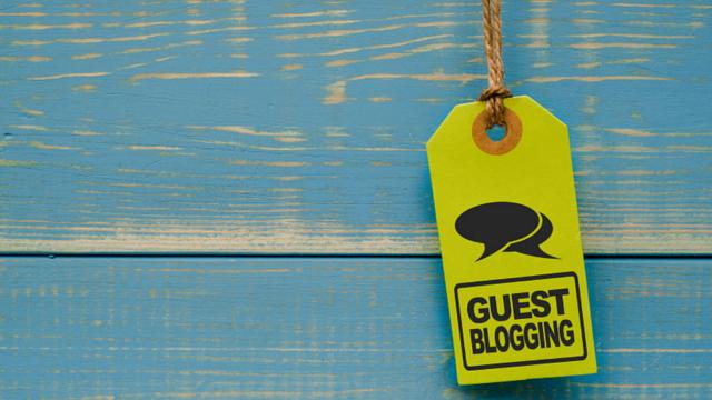 guest blogging 3