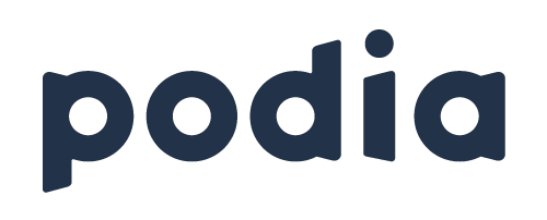 Learning Management Systems Podia