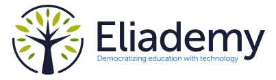 Eliademy Learning Management System