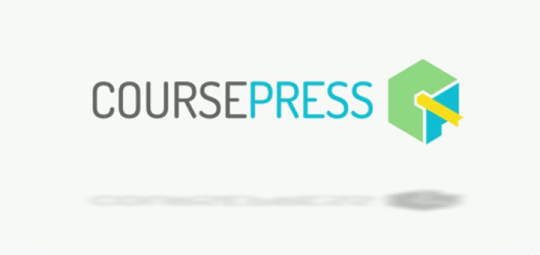 CoursePress WordPress LMS Plugin