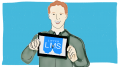 LifterLMS Review: A Robust Course-Building WordPress Plugin