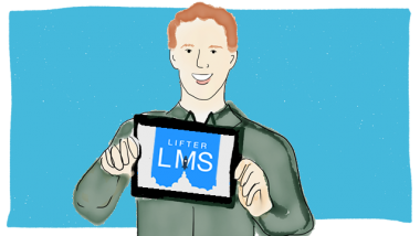 lifterlms review 1