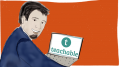 Teachable Review [2019 Update]: A Simple, Easy-to-Use Learning Management System
