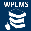 WPLMS WordPress LMS Plugin