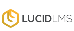 LucidLMS LMS WordPress Plugin