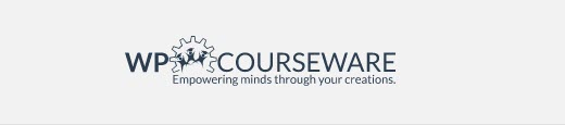 WP Courseware WordPress LMS Plugin